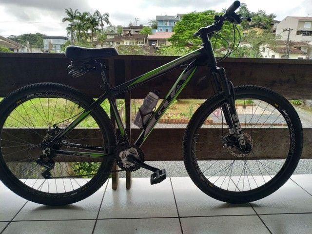 Bike GTA