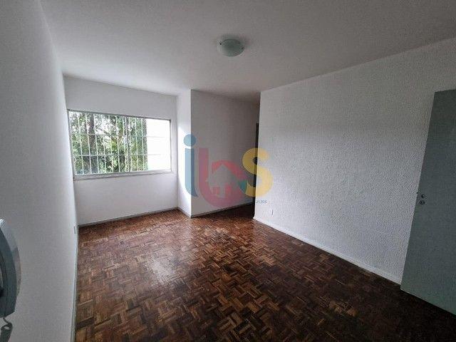 Apartamento 3/4 no condomínio Nova Esperança - Foto 2