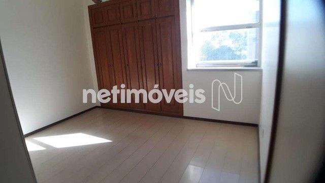 Apartamento à venda com 3 dormitórios em São josé (pampulha), Belo horizonte cod:802647 - Foto 16