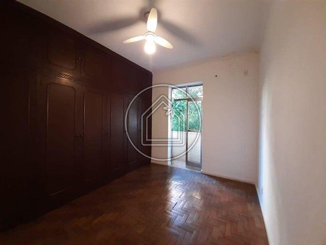 Apartamento à venda com 3 dormitórios em Botafogo, Rio de janeiro cod:899260 - Foto 7