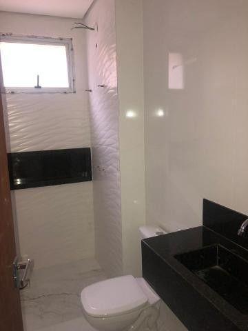 Apartamento à venda com 3 dormitórios em Santa efigênia, Belo horizonte cod:4234 - Foto 17
