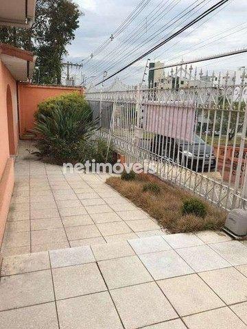 Casa à venda com 3 dormitórios em Castelo, Belo horizonte cod:104473 - Foto 20
