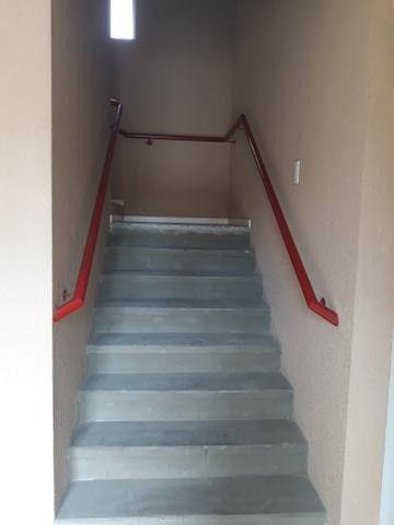 Apartamento Novo Próx ao Shopping Parangaba, 03 Quartos e Lazer Completo - Foto 6