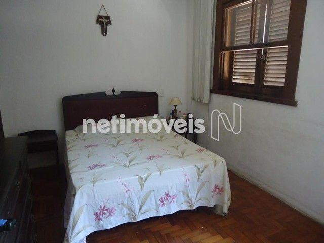 Casa à venda com 3 dormitórios em São luiz (pampulha), Belo horizonte cod:448394 - Foto 8