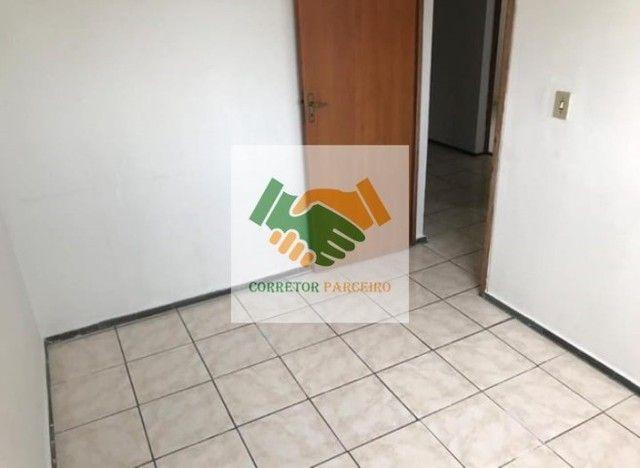 Apartamento com 2 quartos em 70m2 à venda no bairro Piratininga em BH - Foto 2