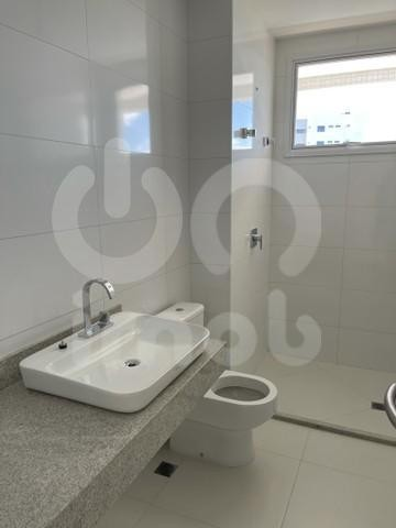 Apartamento para Venda em Aracaju, Jardins, 3 dormitórios, 3 suítes, 5 banheiros, 4 vagas - Foto 11