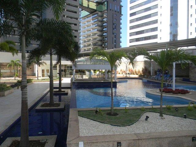 Apartamento para venda possui 240 metros quadrados com 4 quartos em Enseada do Suá - Vitór - Foto 15
