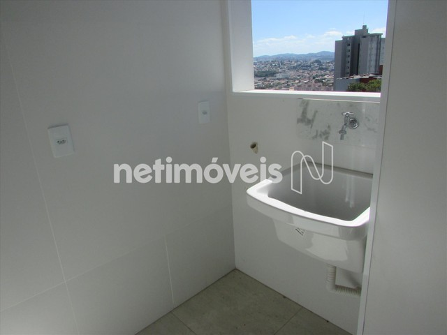 Apartamento à venda com 3 dormitórios em Manacás, Belo horizonte cod:760162 - Foto 16