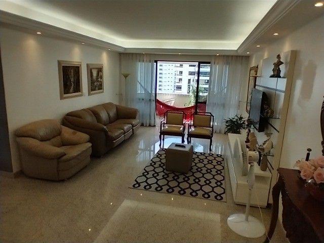 Excelente Apartamento no coração de Meirelles - Foto 2