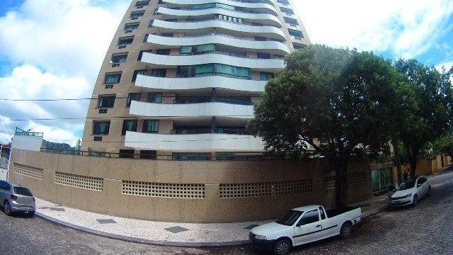 Apartamento no Diego Rivera