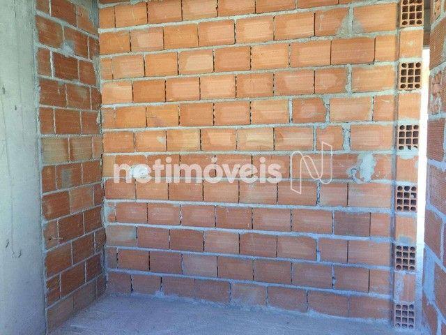 Casa de condomínio à venda com 3 dormitórios em Santa amélia, Belo horizonte cod:800363 - Foto 5