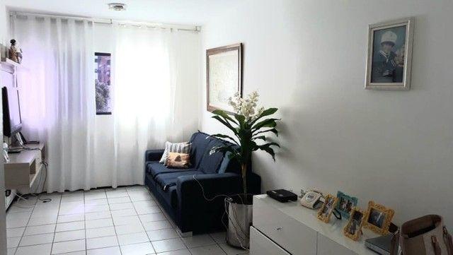 Apartamento 3 quartos 1 suíte com lazer