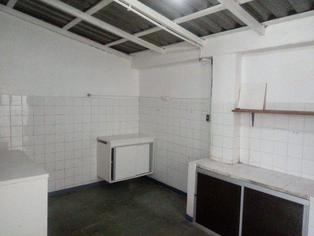 Alugo Apartamento com 2 quartos perto da Ipica em Adrianópolis. - Foto 2
