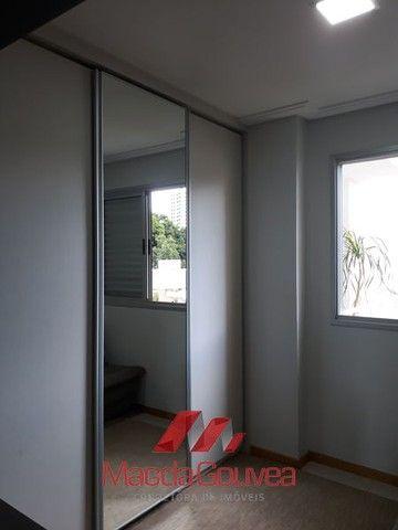 Apartamento com 3 quartos no EDF. ARBORETTO - Bairro Goiabeiras em Cuiabá - Foto 16