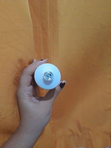 Hidratante Lacrado, vendo ou troco - Foto 3