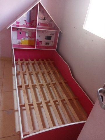 Cama infantil - Foto 2