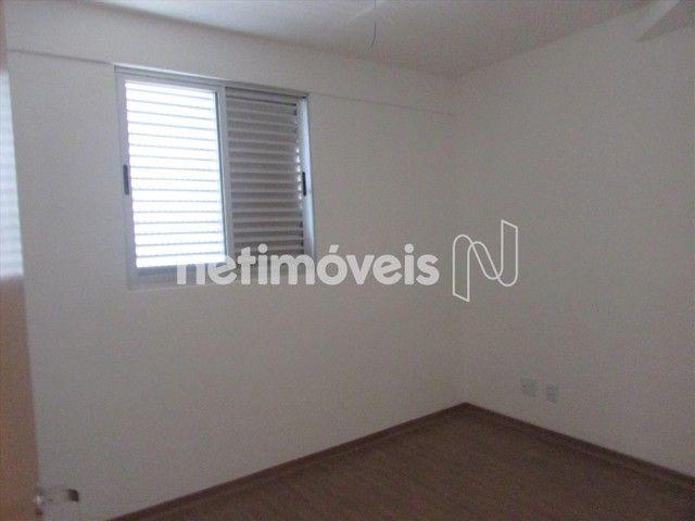 Apartamento à venda com 3 dormitórios em Manacás, Belo horizonte cod:760162 - Foto 10