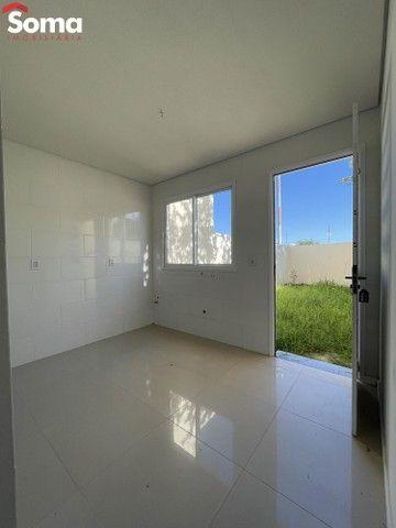 Imagina sua familia morando em um lugar com segurança e conforto! DUPLEX 2 DÓRMTORIOS - Foto 15