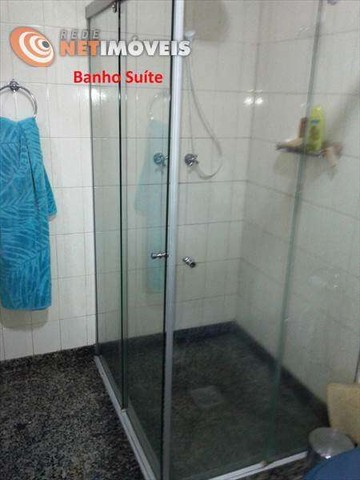 Casa à venda com 5 dormitórios em Bandeirantes (pampulha), Belo horizonte cod:449501 - Foto 10