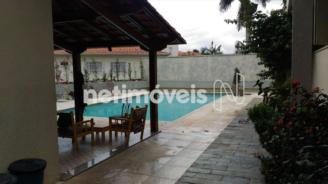 Casa à venda com 5 dormitórios em São luiz (pampulha), Belo horizonte cod:333413 - Foto 10