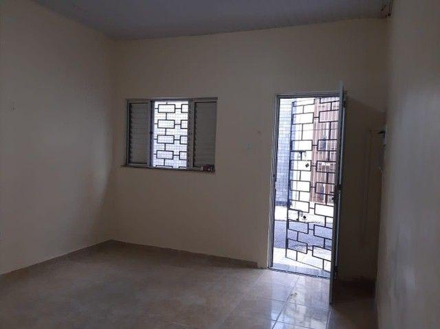 Casa a Aristides Lobo próximo Av. Assis e Vasconcelos  - Foto 6