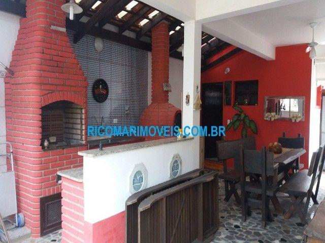 Casa com piscina a venda Bairro Lindomar em Itanhaém - Foto 13
