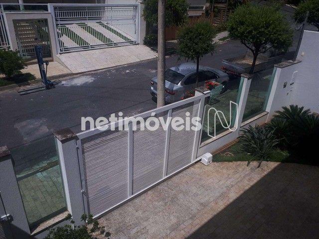 Casa de condomínio à venda com 4 dormitórios em Castelo, Belo horizonte cod:457943 - Foto 6