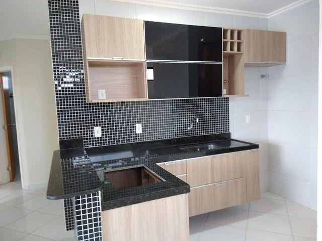João Pessoa - Apartamento Padrão - Bancários - Foto 14