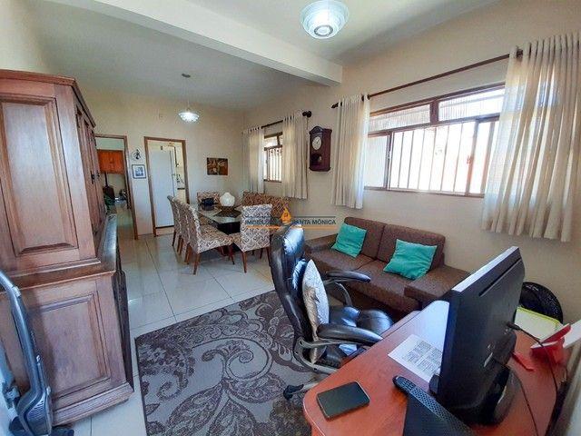 Casa à venda com 3 dormitórios em Santa amélia, Belo horizonte cod:18018 - Foto 7