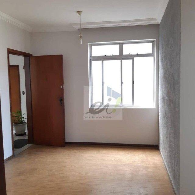 Belo Horizonte - Apartamento Padrão - Dona Clara - Foto 4