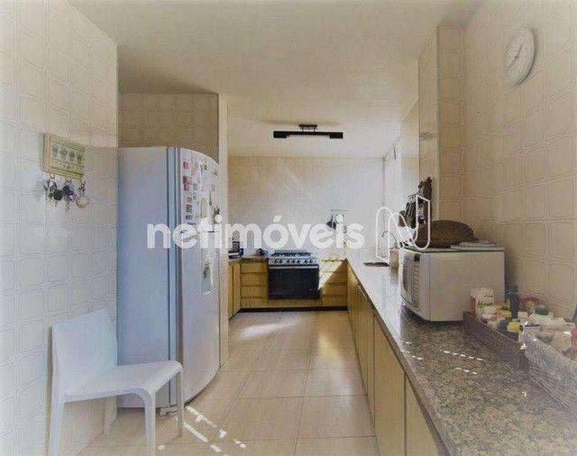 Apartamento à venda com 4 dormitórios em Lourdes, Belo horizonte cod:164352 - Foto 19