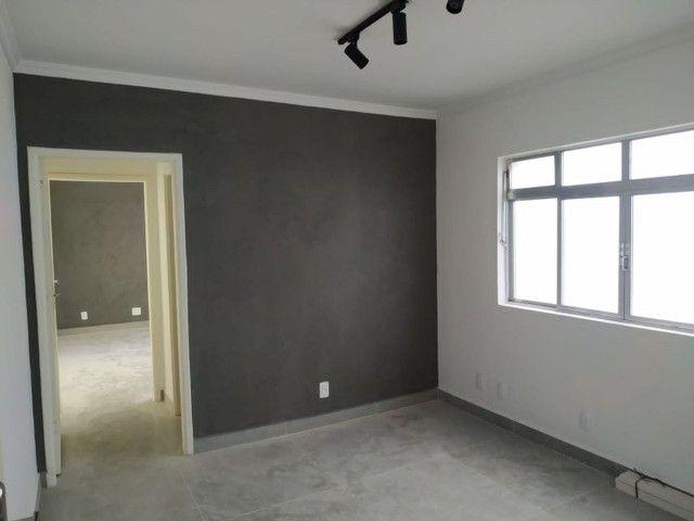 Sala à venda, 32 m² por R$ 144.000,00 - Embaré - Santos/SP - Foto 2