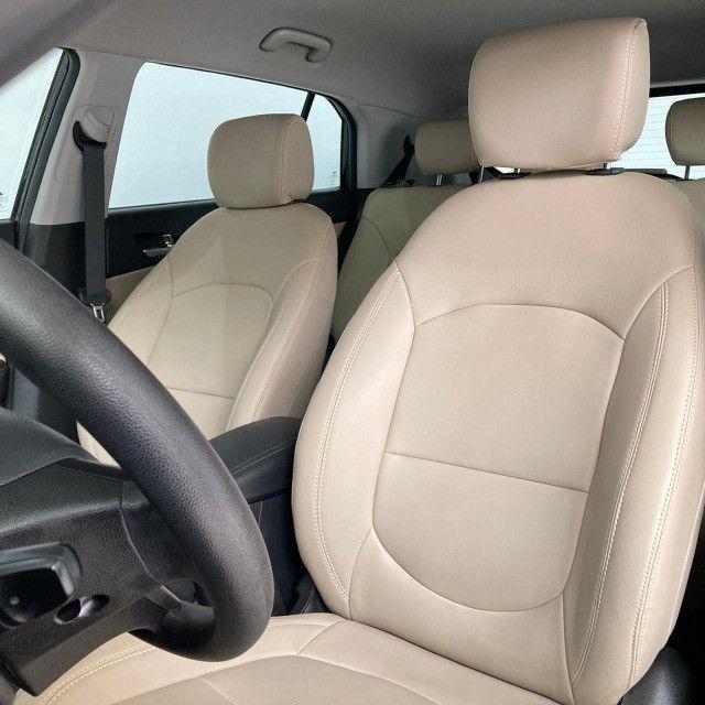 Hyundai Creta 1.6 Pulse 2019 Automático *IPVA 2021 Grátis (81) 9 9124.0560 Brenda - Foto 6