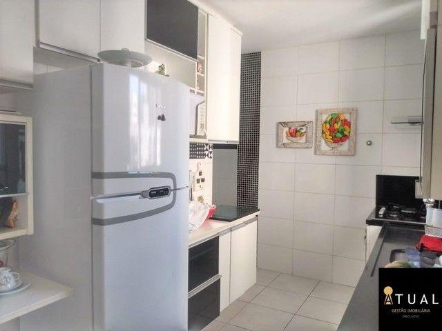 SALVADOR - Apartamento Padrão - CANDEAL - Foto 17