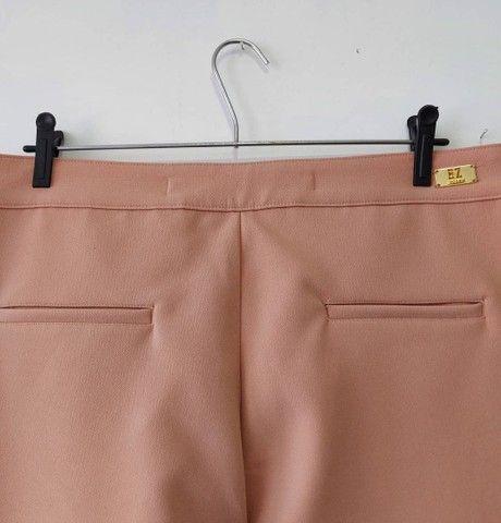 PROMOÇÃO Calça BZ Premium Collection Plus 46  - Foto 4