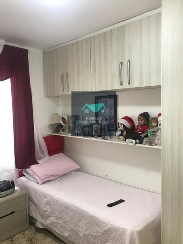 Apartamento Padrão - Foto 15