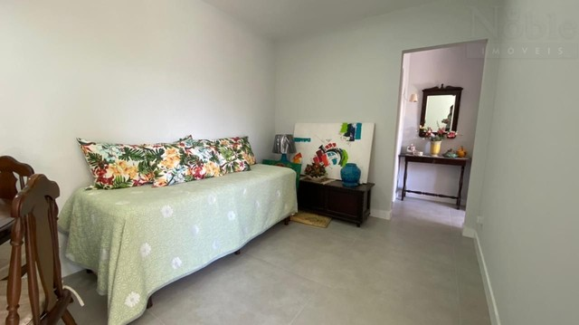 Apartamento Mobiliado na Praia Grande em Torres, Próximo do Mar, e Rio. - Foto 6