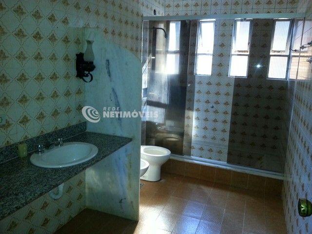 Casa à venda com 4 dormitórios em Trevo, Belo horizonte cod:429374 - Foto 13