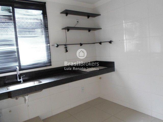 Apartamento à venda 3 quartos 1 suíte 2 vagas - Padre Eustáquio - Foto 5