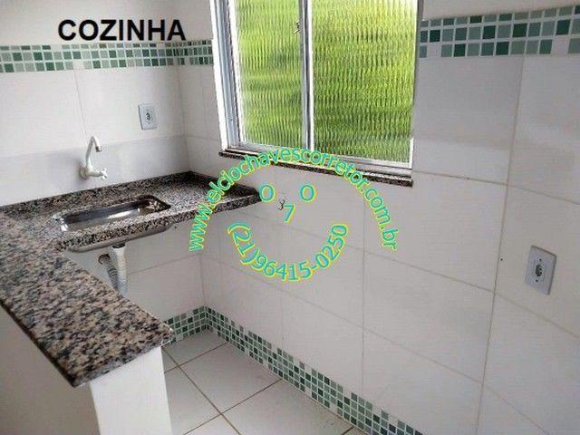 RIO DE JANEIRO - Apartamento Padrão - PECHINCHA - Foto 8