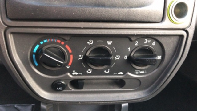Ford ka completo  - Foto 3