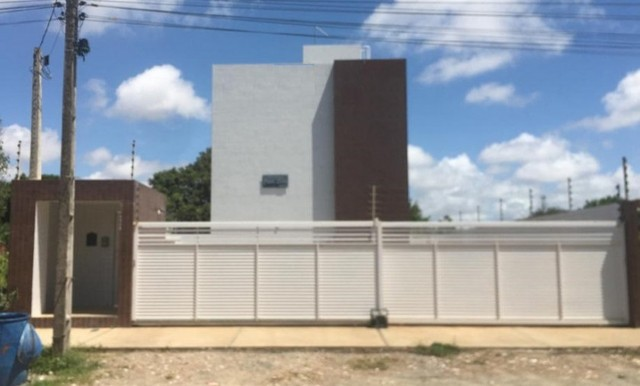 Apartamento à venda com 2 dormitórios em Portal do sol, João pessoa cod:009946 - Foto 12