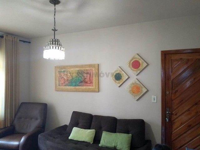 Apartamento à venda com 2 dormitórios em Padre eustáquio, Belo horizonte cod:76497 - Foto 4