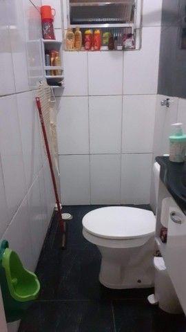 EM Vende se casa em Coqueiro - Foto 3