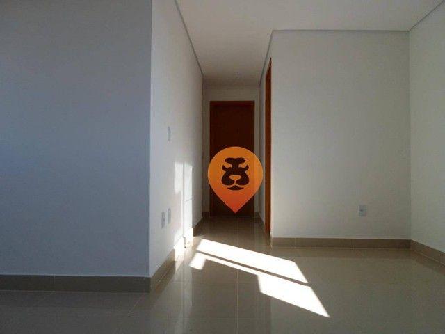 Belo Horizonte - Apartamento Padrão - Santa Efigênia - Foto 14