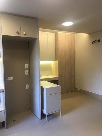 Apartamento à venda, 1 quarto, 1 vaga, Lourdes - Belo Horizonte/MG - Foto 10