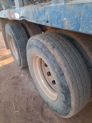 Caminhão 2217 - Foto 5