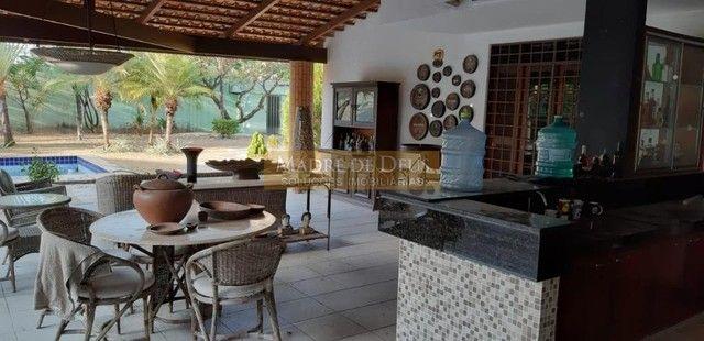 FORTALEZA - Casa Padrão - Engenheiro Luciano Cavalcante - Foto 16