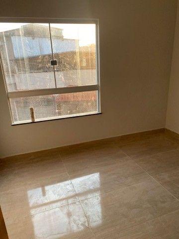 Apartamento com 3 dormitórios à venda, 80 m² por R$ 350.000,00 - Manoel de Paula - Conselh - Foto 3