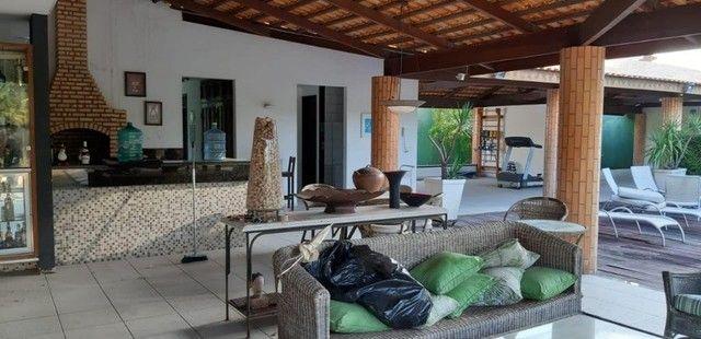FORTALEZA - Casa Padrão - Engenheiro Luciano Cavalcante - Foto 8